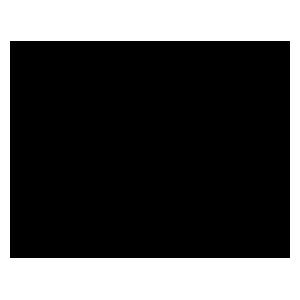Logo-RS