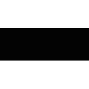WONA-CONCEPT